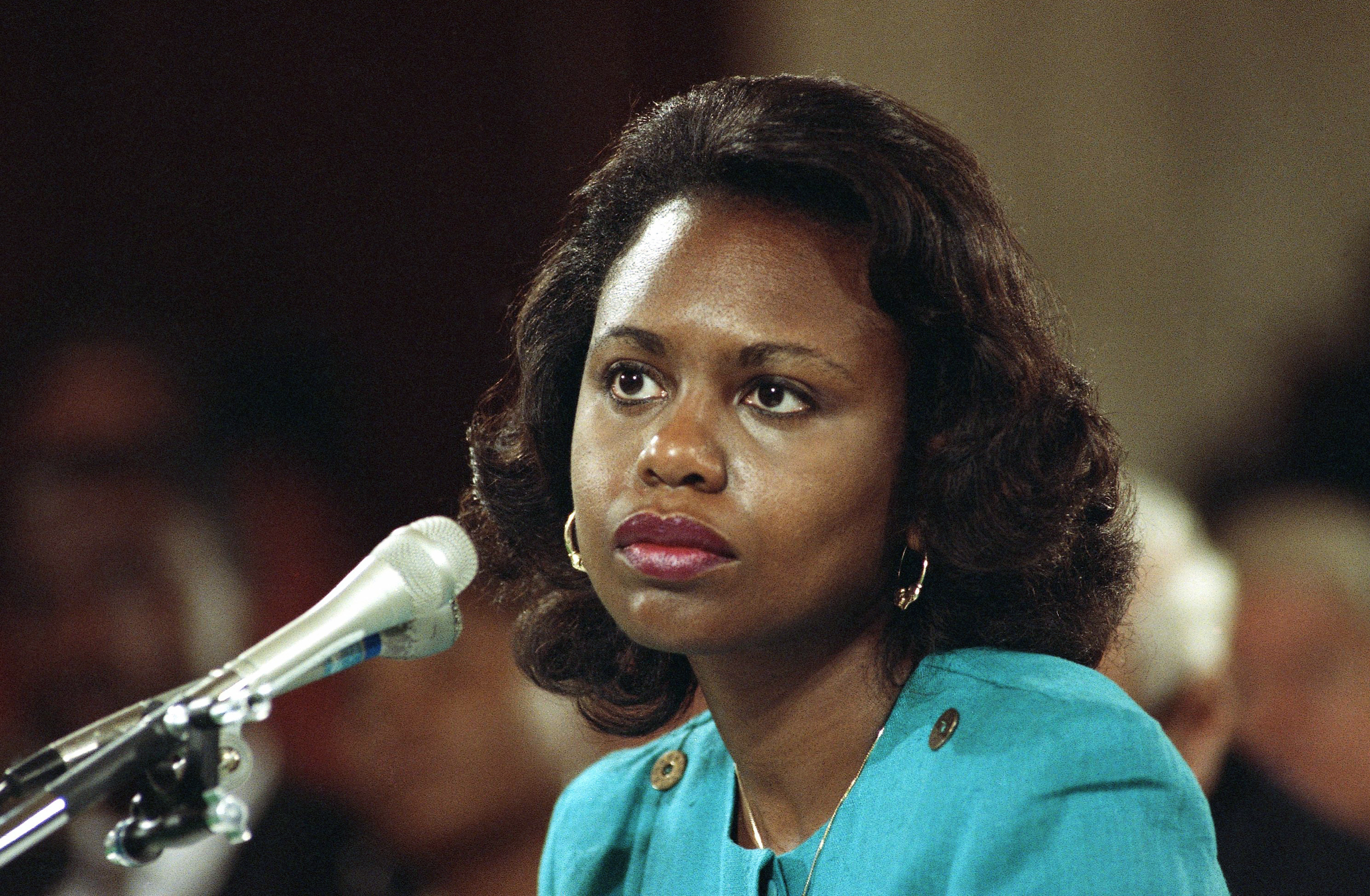 ANITA_HILL_COURT.jpg