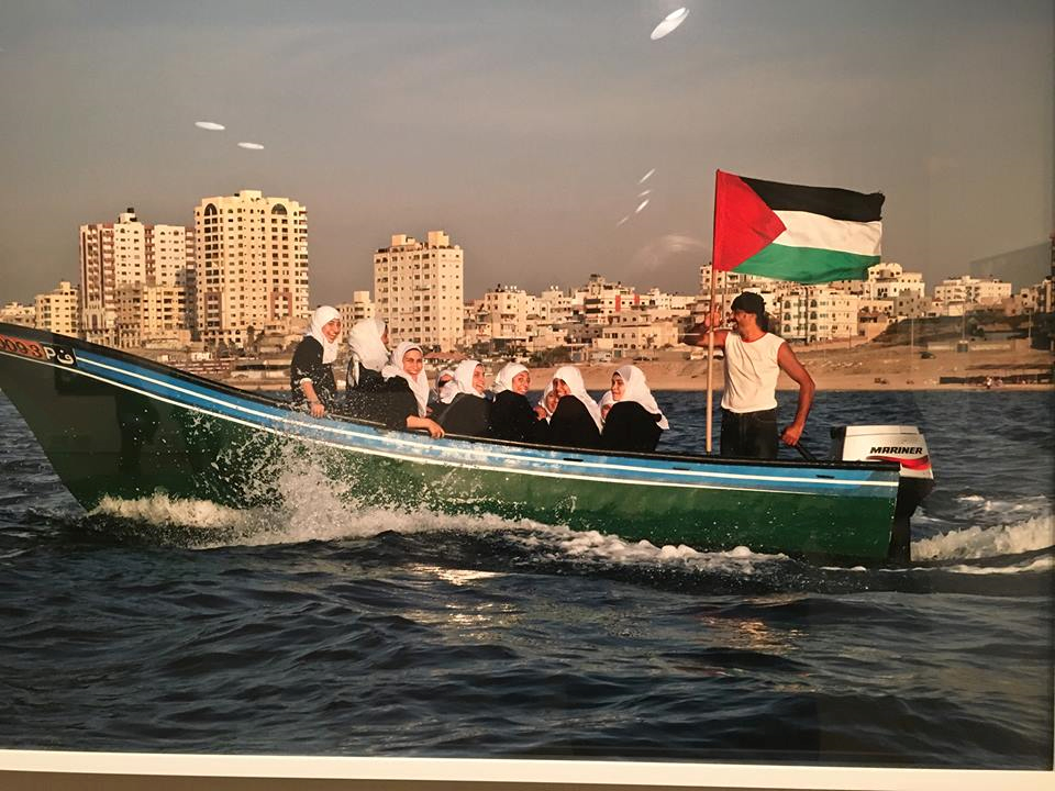 womens_boat_to_gaza.png
