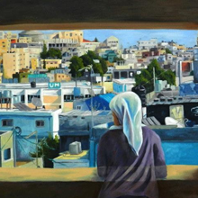 NakbaMuseumProject3