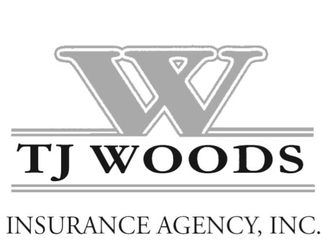 TJ_Woods_ad.jpg