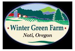 winter_green_farm.png
