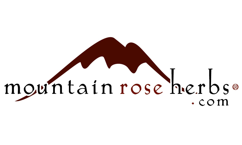 mountainroseherbs-2-logo.jpg