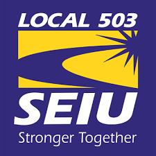 SEIU_503.png
