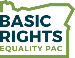 basic_rights.png