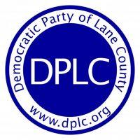 dplc_logo_0_1.jpg