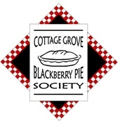 Blackberry_Pie.jpg