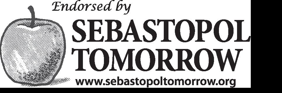SebTom_Logo_GS_Endorse_Logo.png