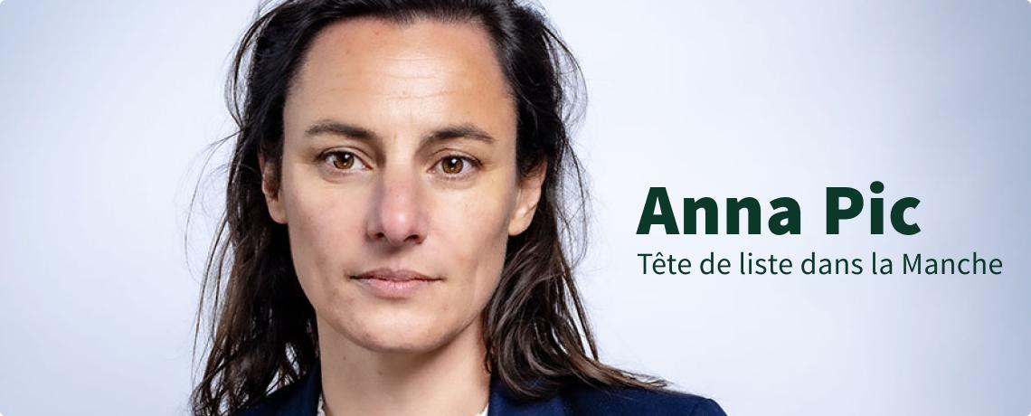 Anna Pic