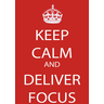 Keep_calm_and_deliver.png