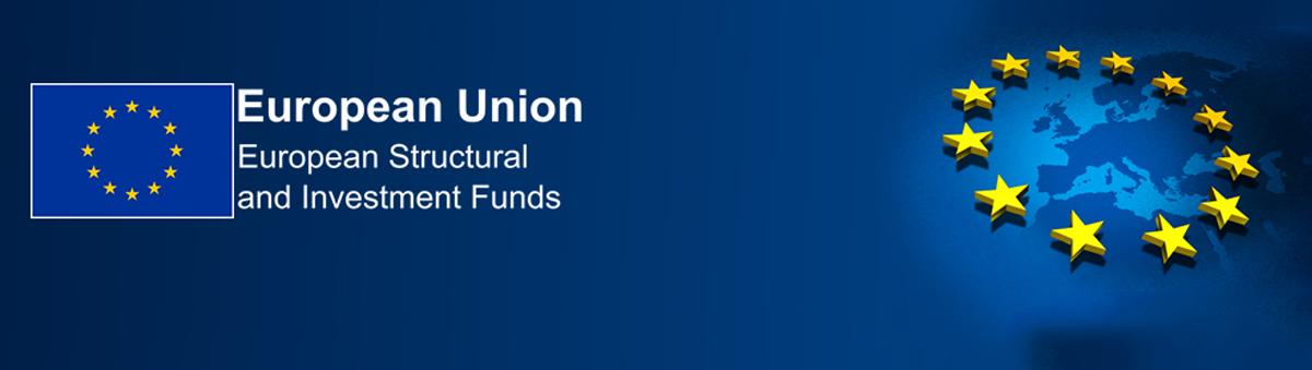 EU_Invetsment_Fund.jpg