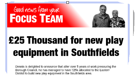 Southfields_Play_Equipment.PNG