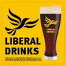 Liberal_Drinks.png