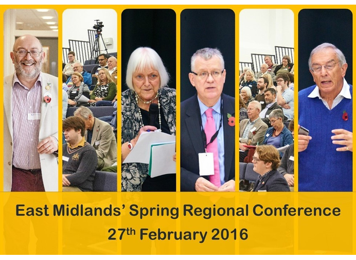 spring-conference-2016-image-no-venue.png