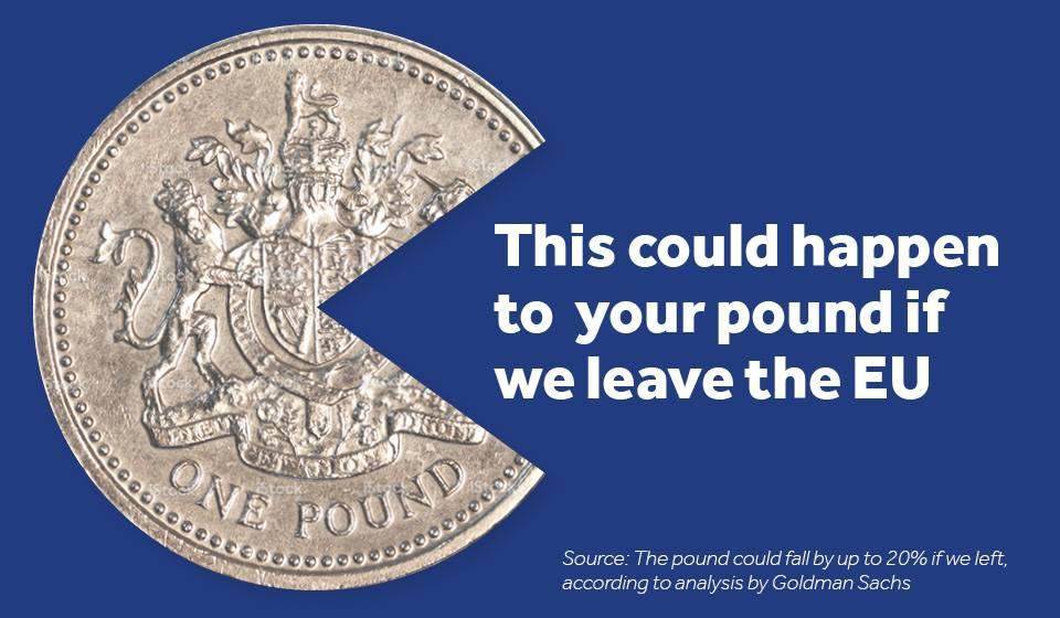 Pound.jpg