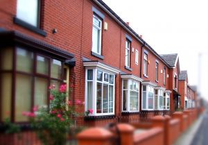 Terraced-housing.jpg