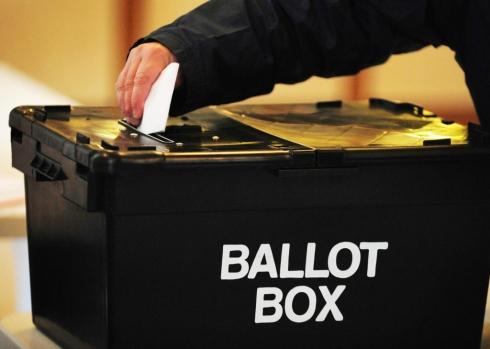 alert_ballotbox.jpg