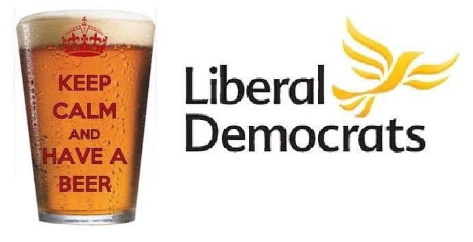 Have_a_beer.jpg