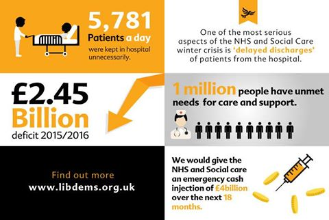 Health_and_Social_Care.jpg