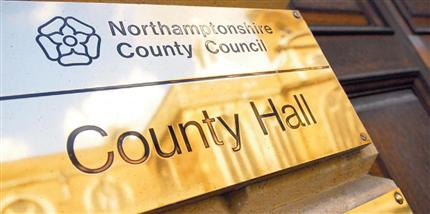 County-Hall.jpg