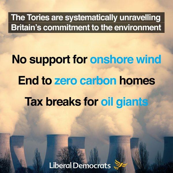 Tory_Climate_Change.jpg