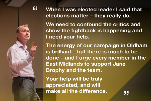 tim-farron-quote-oldham-by-election-1.png