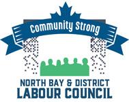 North Bay Labour Council