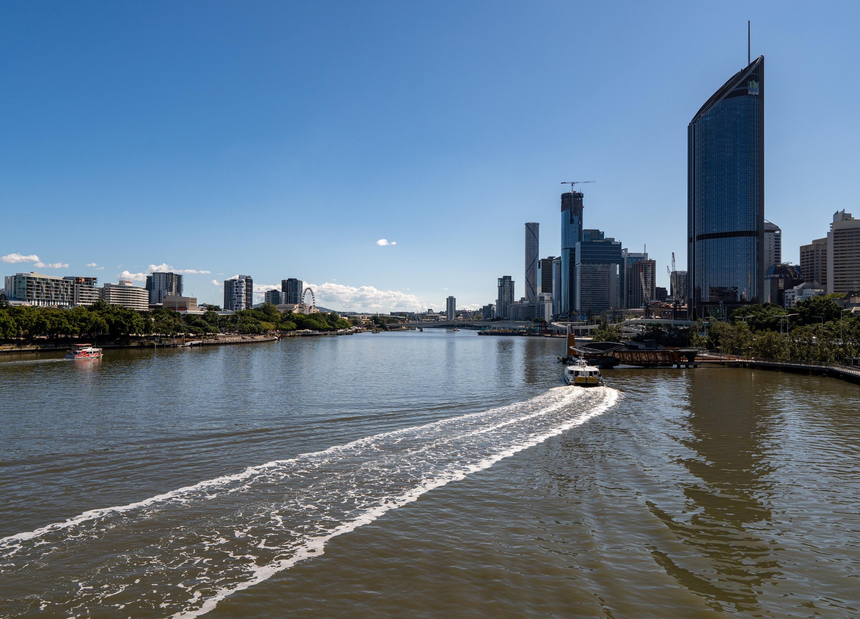 Planning for People, Not Property Developers | Let's fix Queensland's broken Planning Act