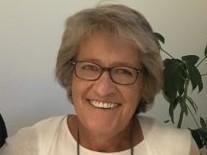 Jill Brickman