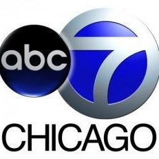 ABC 7 Chicago Digital Team