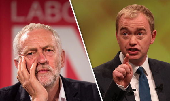 Tim-Farron-described-the-Labour-leader-as-ineffective-779304.jpg