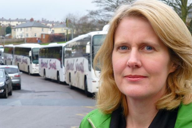 Pörksen hails Lib Dem policy packageto triple early years Pupil Premium and introduce 16-21 bus discount fares