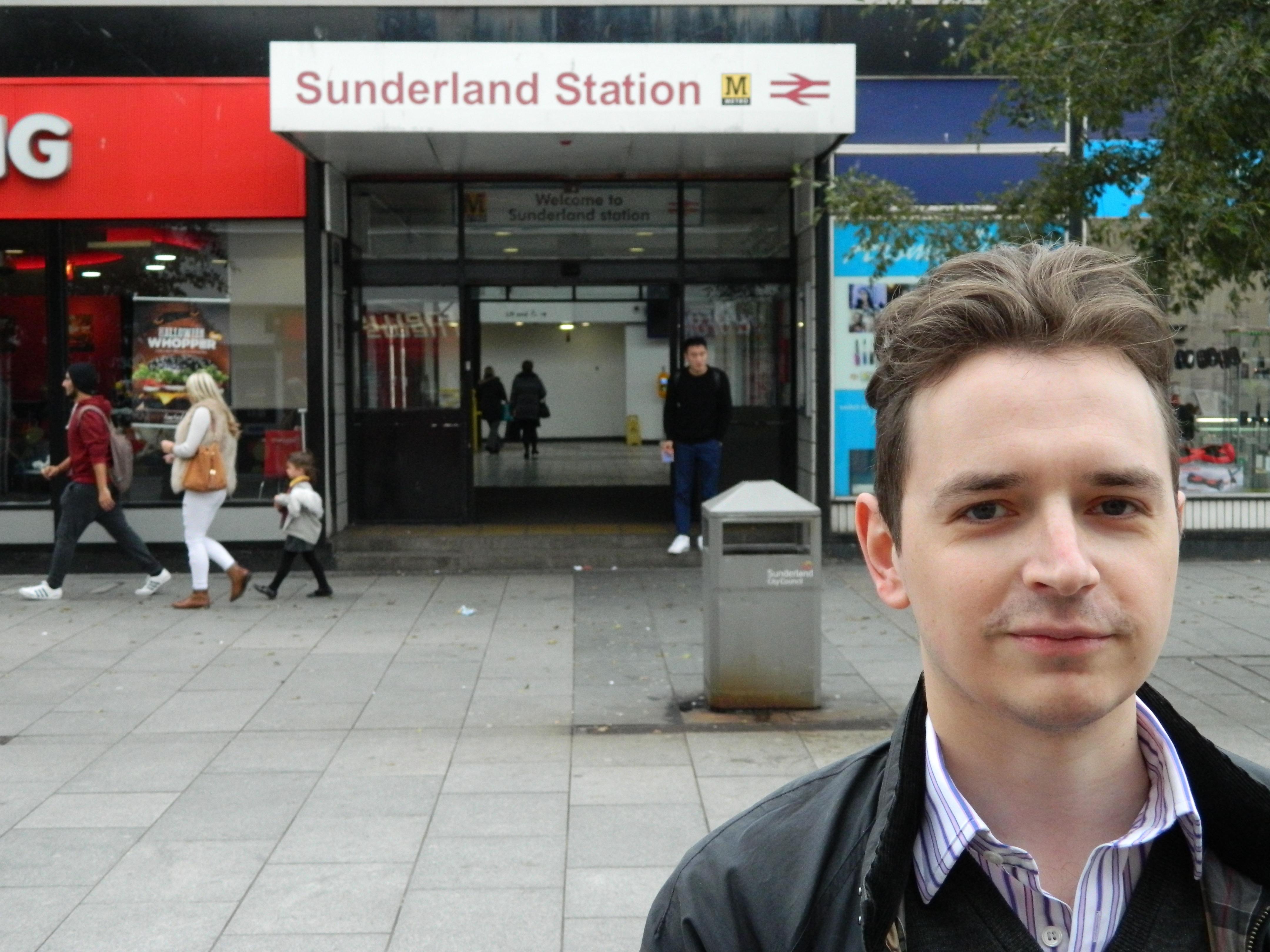key_niallsunderlandstation.jpg