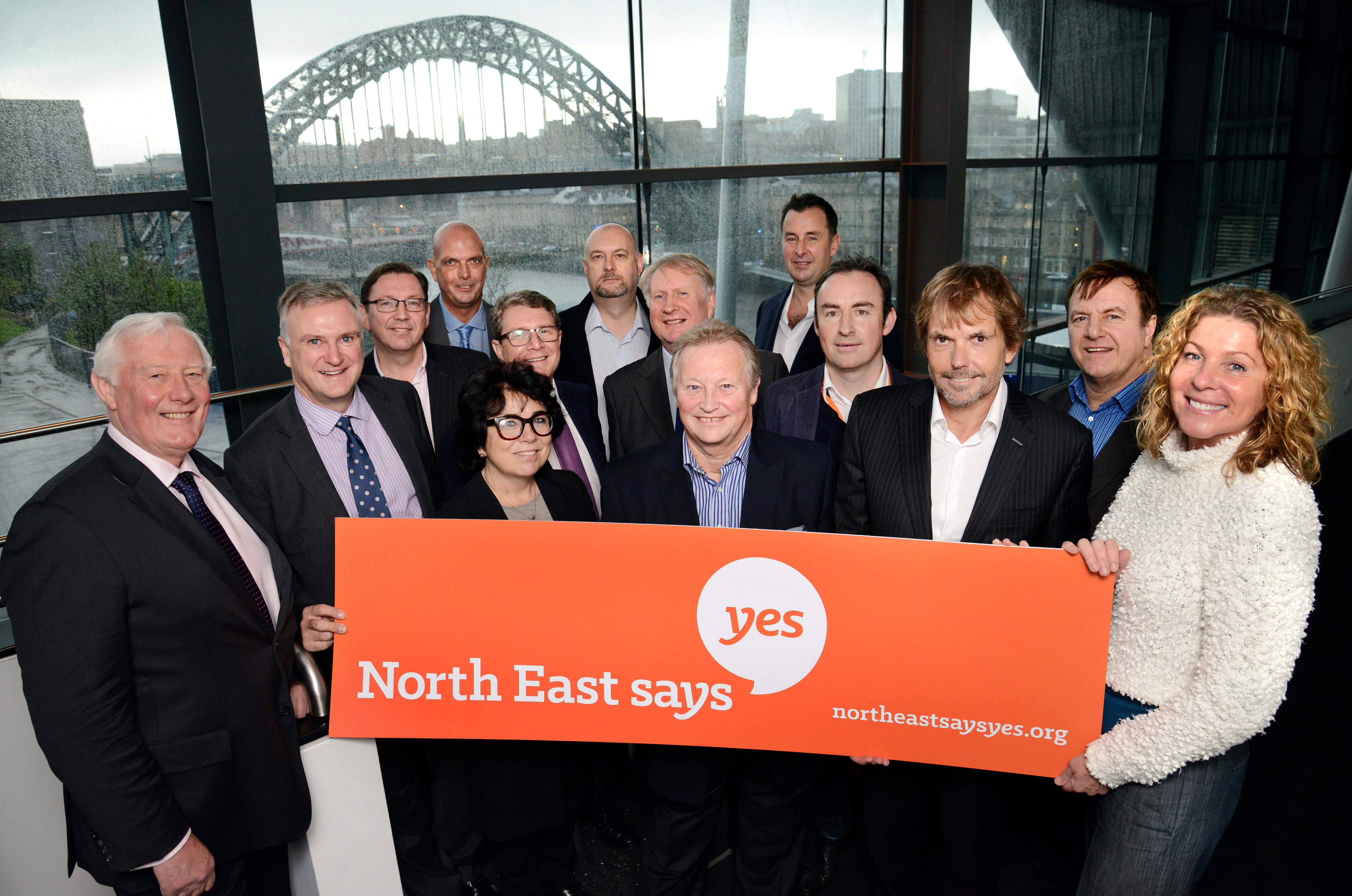 North_East_Says_Yes.jpg