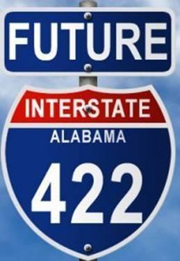 Future I-422