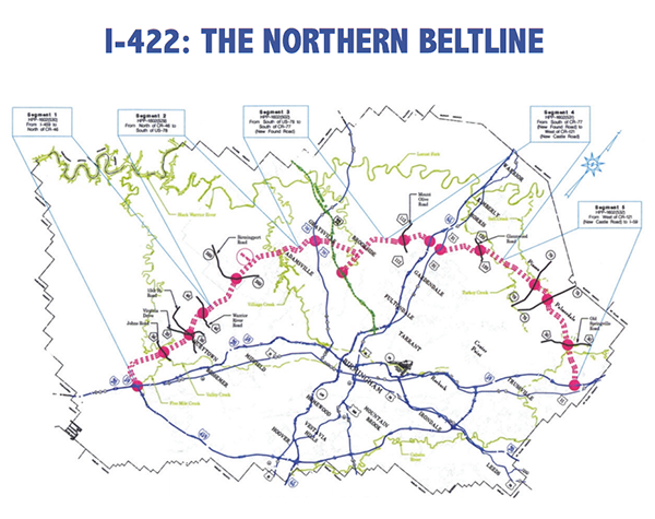 proposed-northern-beltline