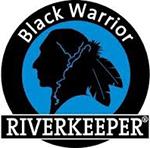 bwr-logo.jpg