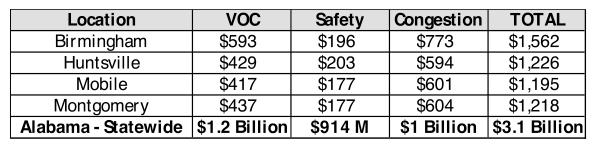 breakdown-of-costs.png