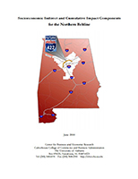 Northern Beltline Economic Impact Report