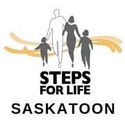 Steps_for_Life.jpg
