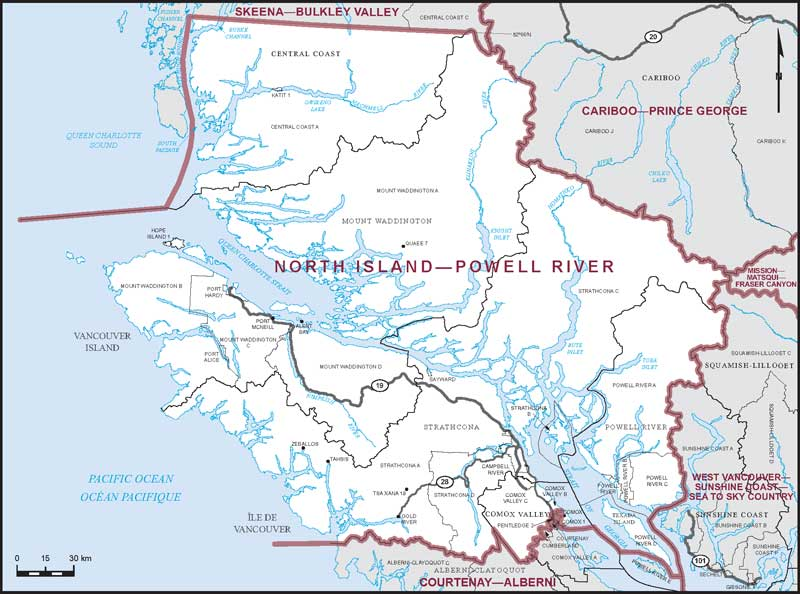 Powell_River_Map.jpg