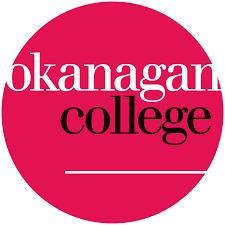 OK College