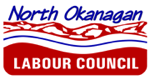 North Okanagan Labour Council
