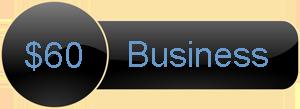 mem_business_2.png