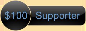 mem_supporter.png