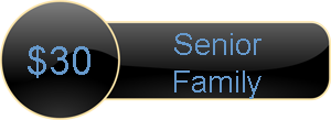 senior_family_2.png