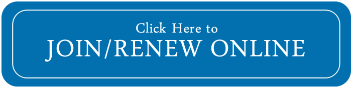 renew-online-button-1_(1).png