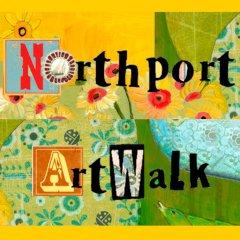 northport-artwalk.jpg