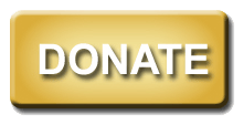 Gold-Donate-Button.png