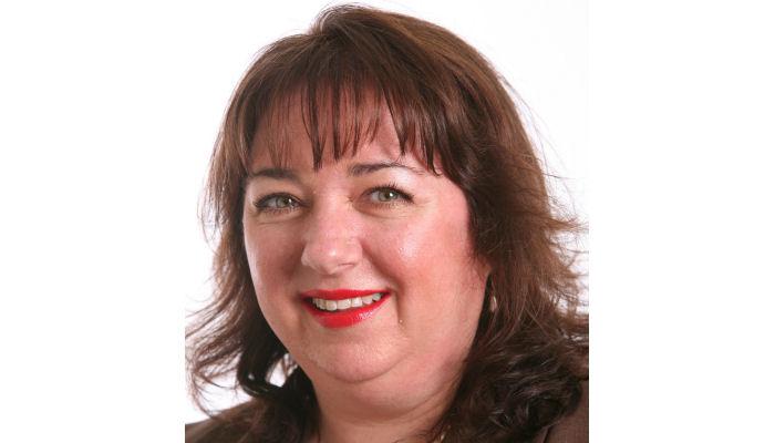 Sharon_Hodgson.jpg
