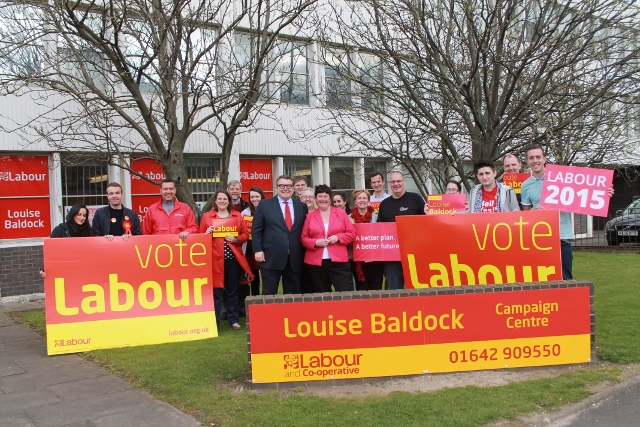 Tom__Louise___team_Labour_in_Stockton_South_(640x427).jpg